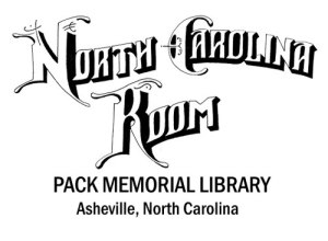 2-inch-wide-logo-with-pack-library-below