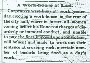 ASHEVILLE DAILY CITIZEN  JUNE 9, 1889