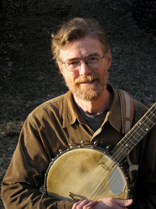 Phil Jamison