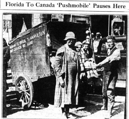 asheville citizen-times 4/15/1934