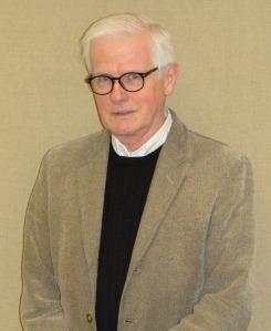 Michael Reid