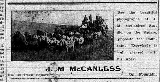 McCanless-ad