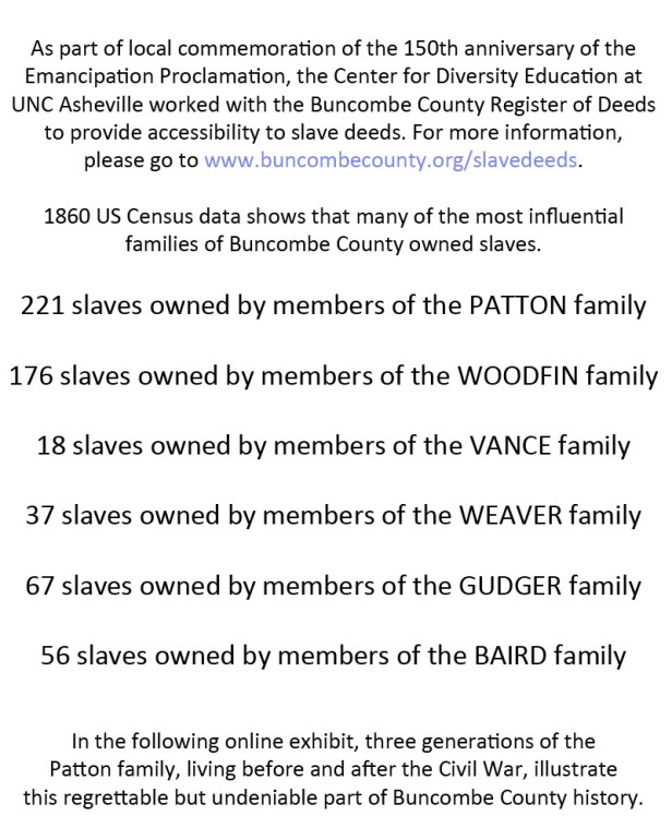 Patton_Family_and_Slavery_01