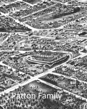 Patton_Family_and_Slavery_02