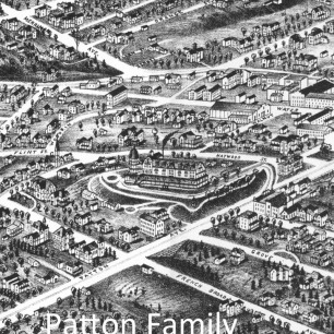 Patton_Family_and_Slavery_02
