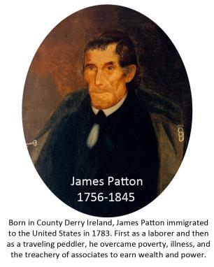 Patton_Family_and_Slavery_03