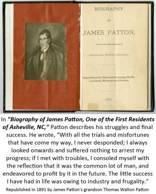Patton_Family_and_Slavery_04