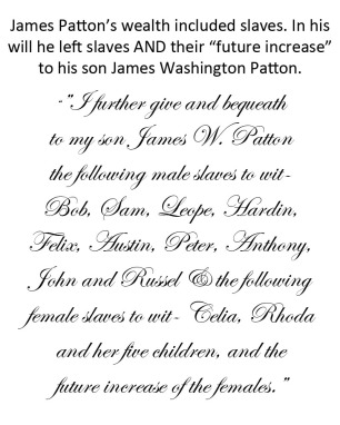 Patton_Family_and_Slavery_06