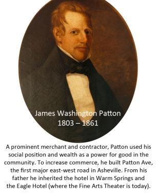 Patton_Family_and_Slavery_07
