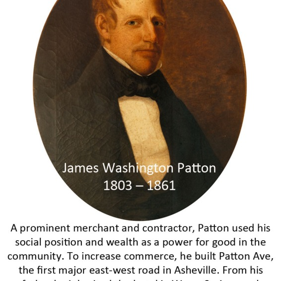 Patton_Family_and_Slavery_07