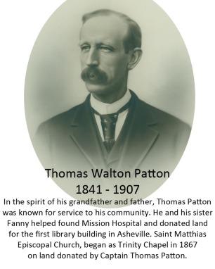 Patton_Family_and_Slavery_10