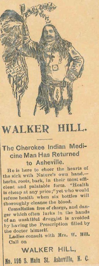 walkerhill