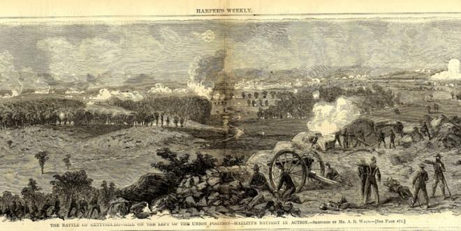 gettysburg-bat-hw-1st-cf[1]