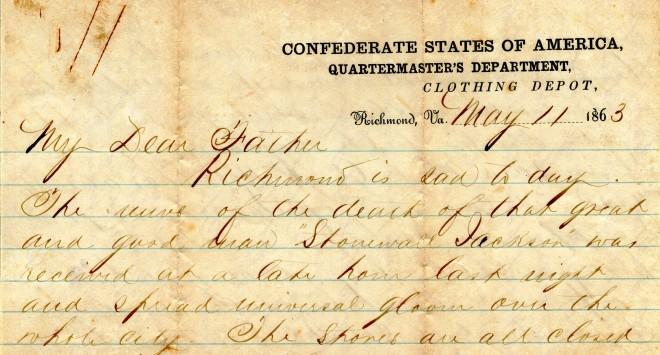 MS250_001C Rankin letter 5-11-1863 p1 093