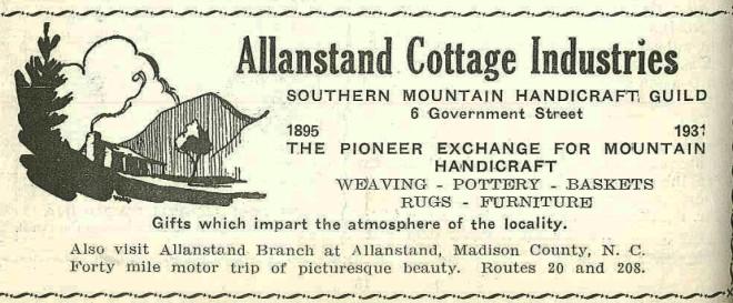 Allanstand