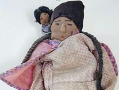 cherokee doll 2