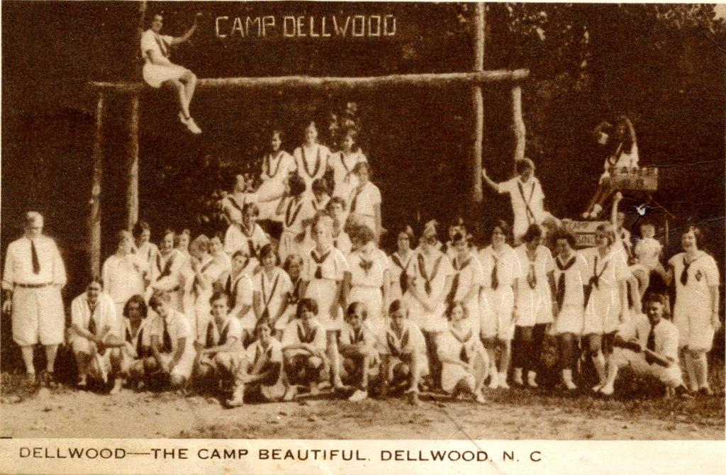 Dellwood-1B-001