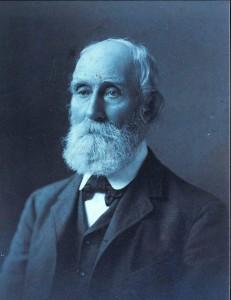 Amos (1819-1909)