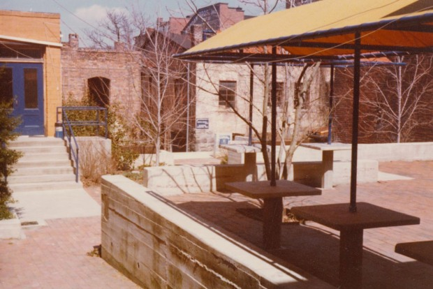 MS184_001E Comp L-3 Courtyard