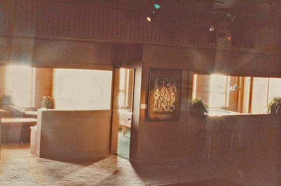 craigs interior-1