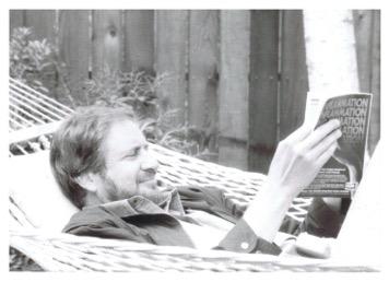 Julian b&w hammock600