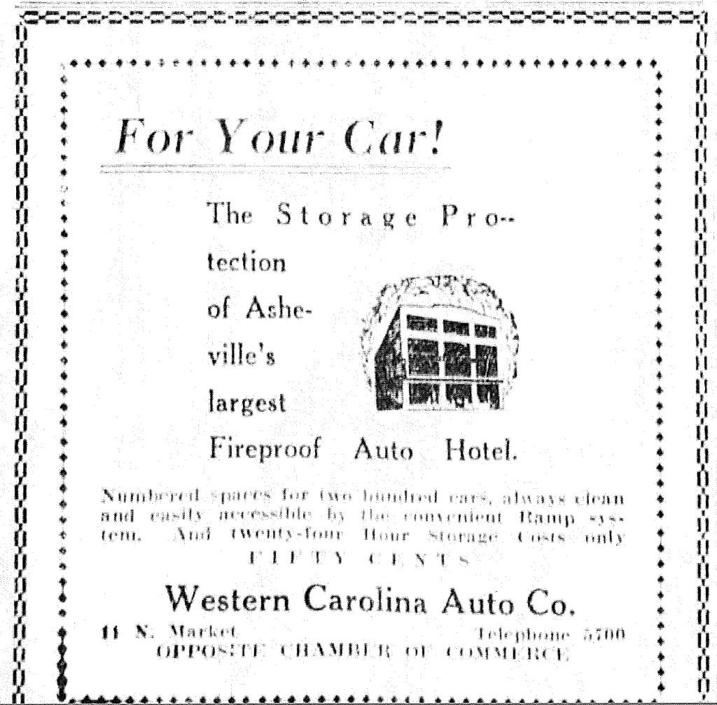 auto-house