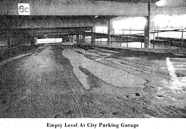 parking-garage-empty