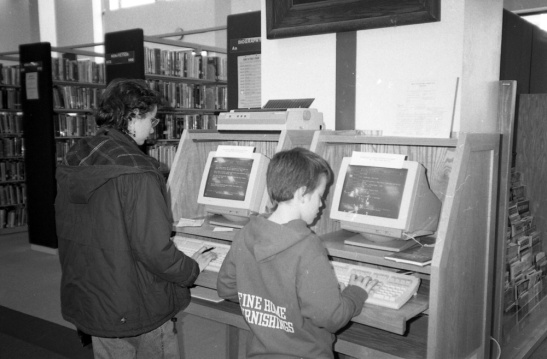 1994_libraryonlinecat-001