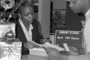 1994_libraryonlinecat-006