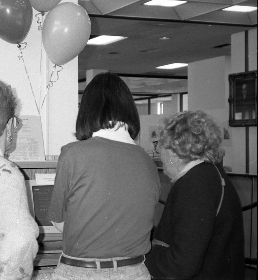 1994_libraryonlinecat-019