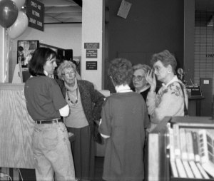 1994_libraryonlinecat-022