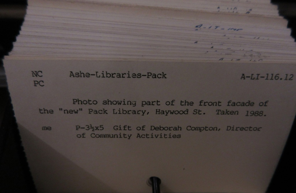 library-photo-cardimg_2029