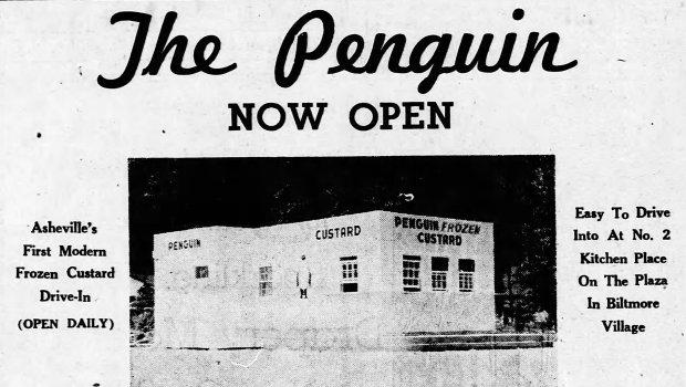 penquin-icecream1947_