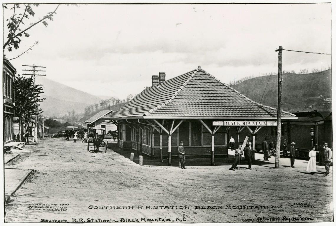BM station.jpg