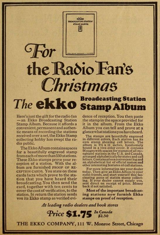 EKKO-Stamp-ad575.jpg