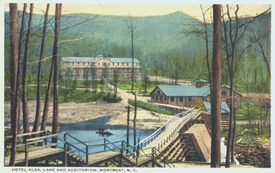 hotel alba postcard.jpg