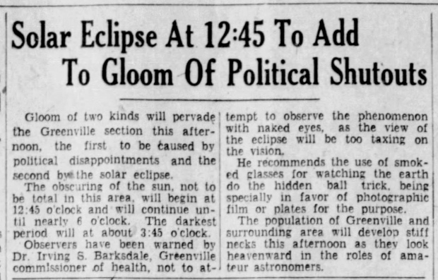 The_Greenville_News_Wed__Aug_31__1932_.jpg