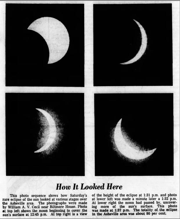 1970 eclipse.jpg