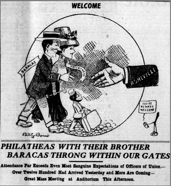 Baraca cartoon AC 1909.jpg