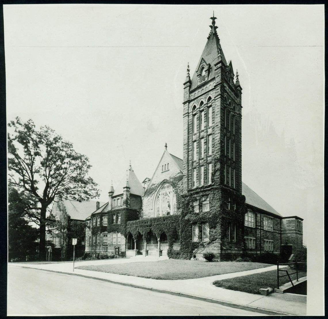 Central Methodist A055-8.jpg