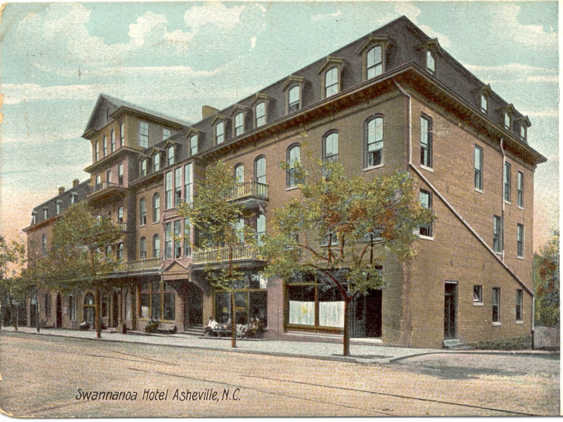 Swan Hotel aa359.jpg
