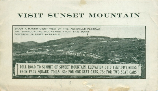 Visit Sunset Mtn front.jpg