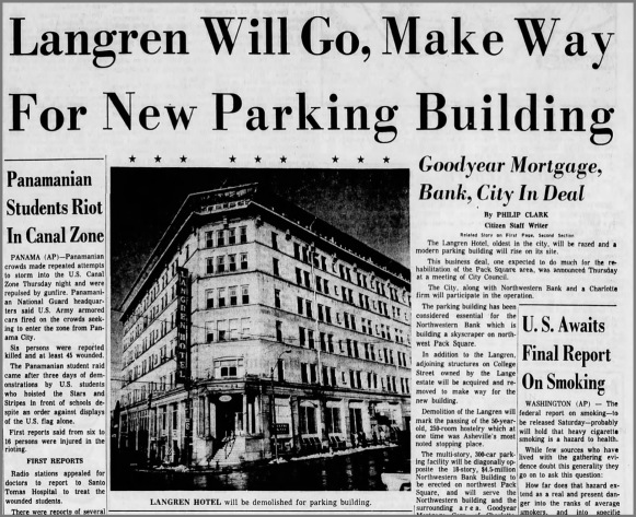 langren tear down 1 10 1964.jpg