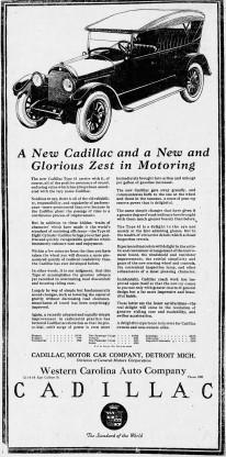 western carolina auto co ad.jpg