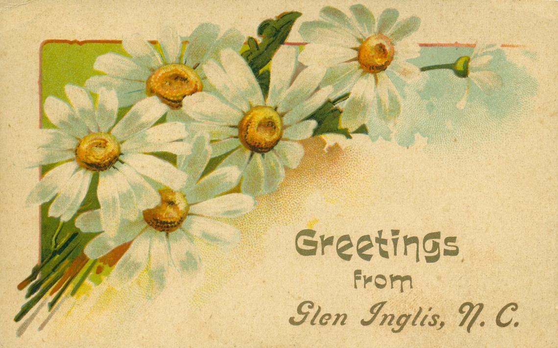 Glen Inglis front.jpg