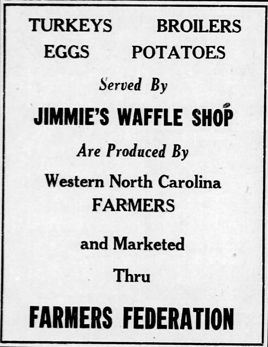 Jimmies local produce.jpg