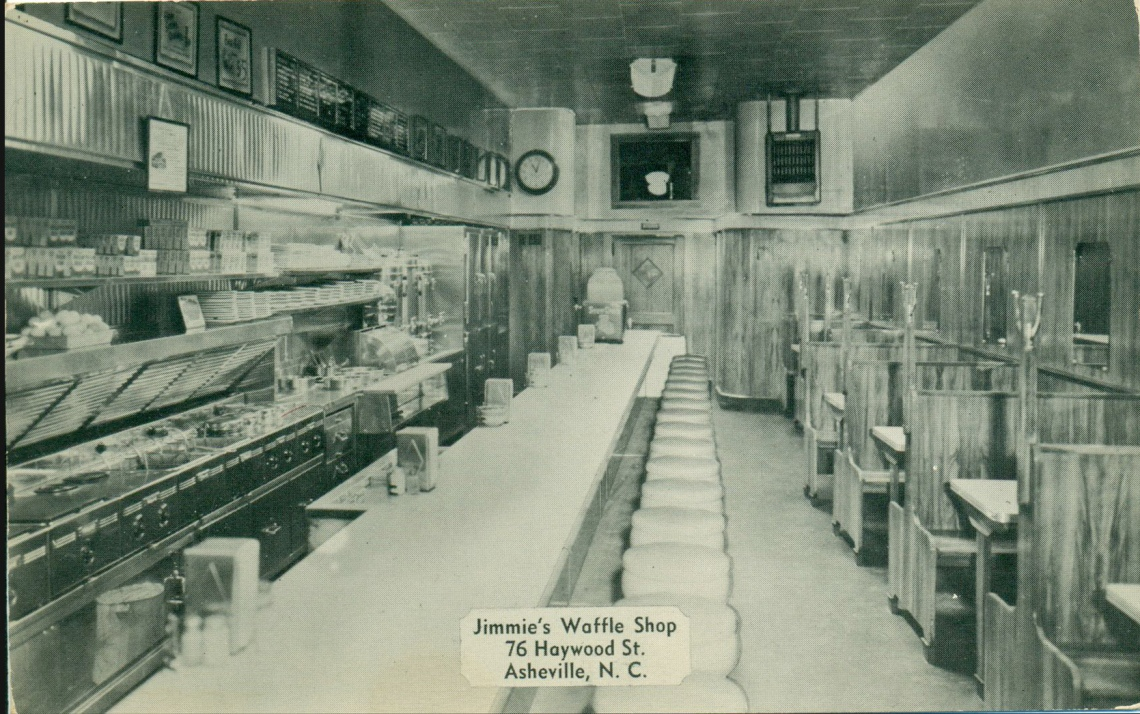 Jimmie's postcard.jpg