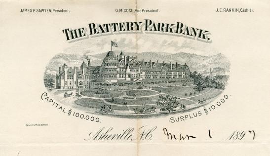 letterhead battery park.jpg