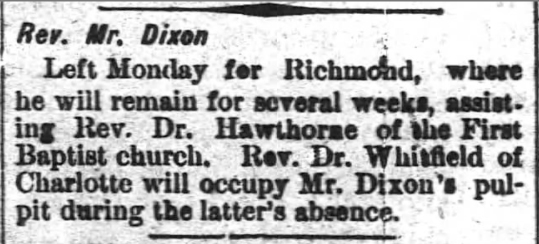 2 15 1882 Dixon to Richmond.jpg