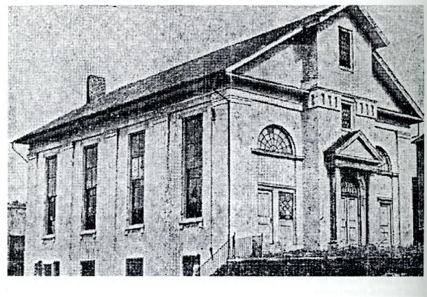 Asheville Baptist.jpg